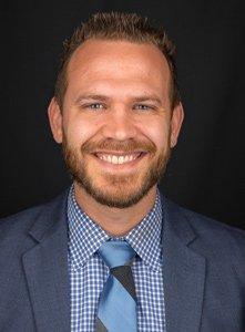 Steve Osterink, Jr.