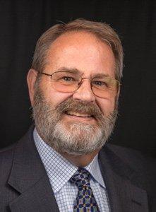 Steve Osterink, Sr.