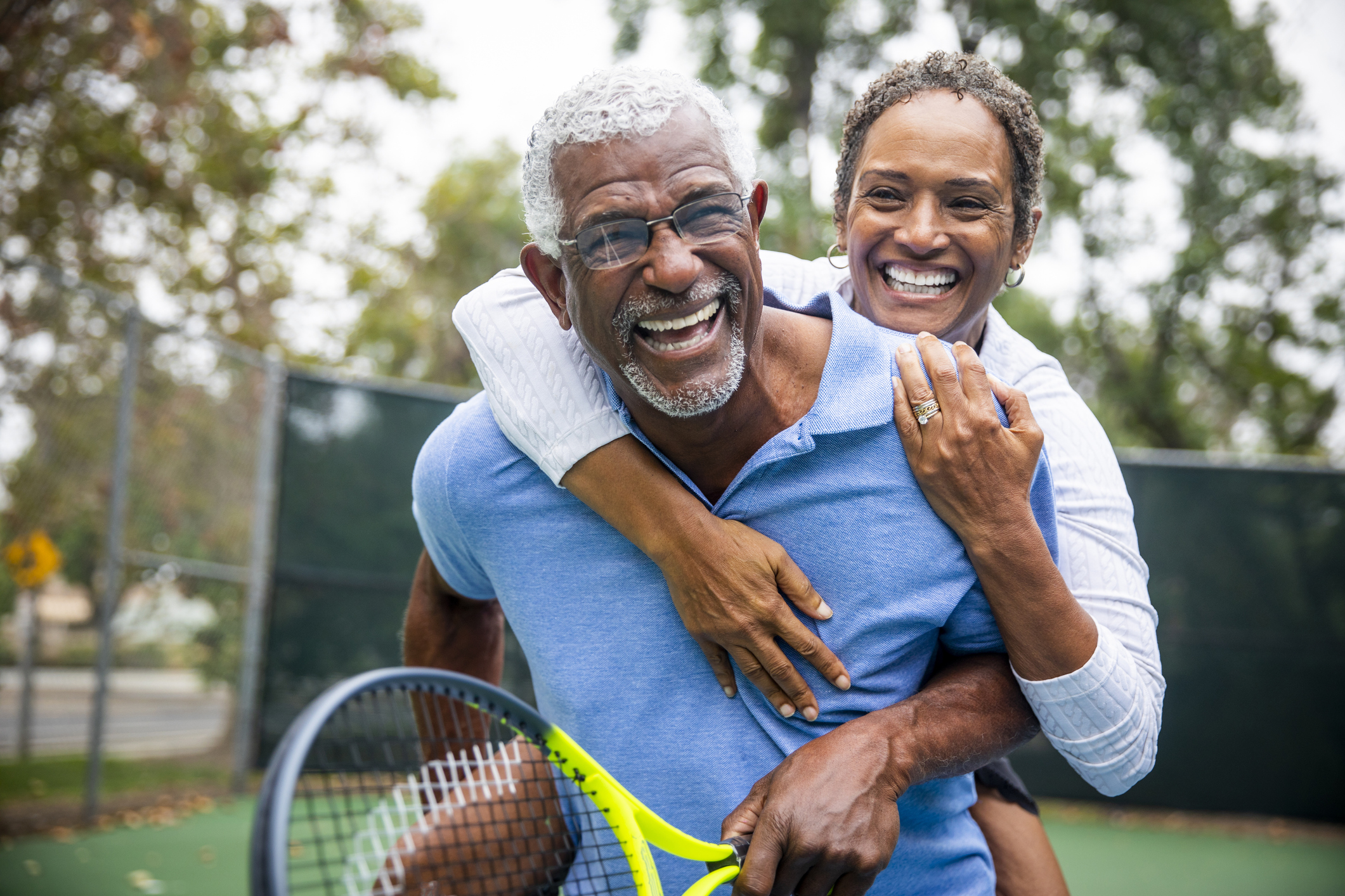 How This Generation Will Influence Culture Gosline Retirement planning