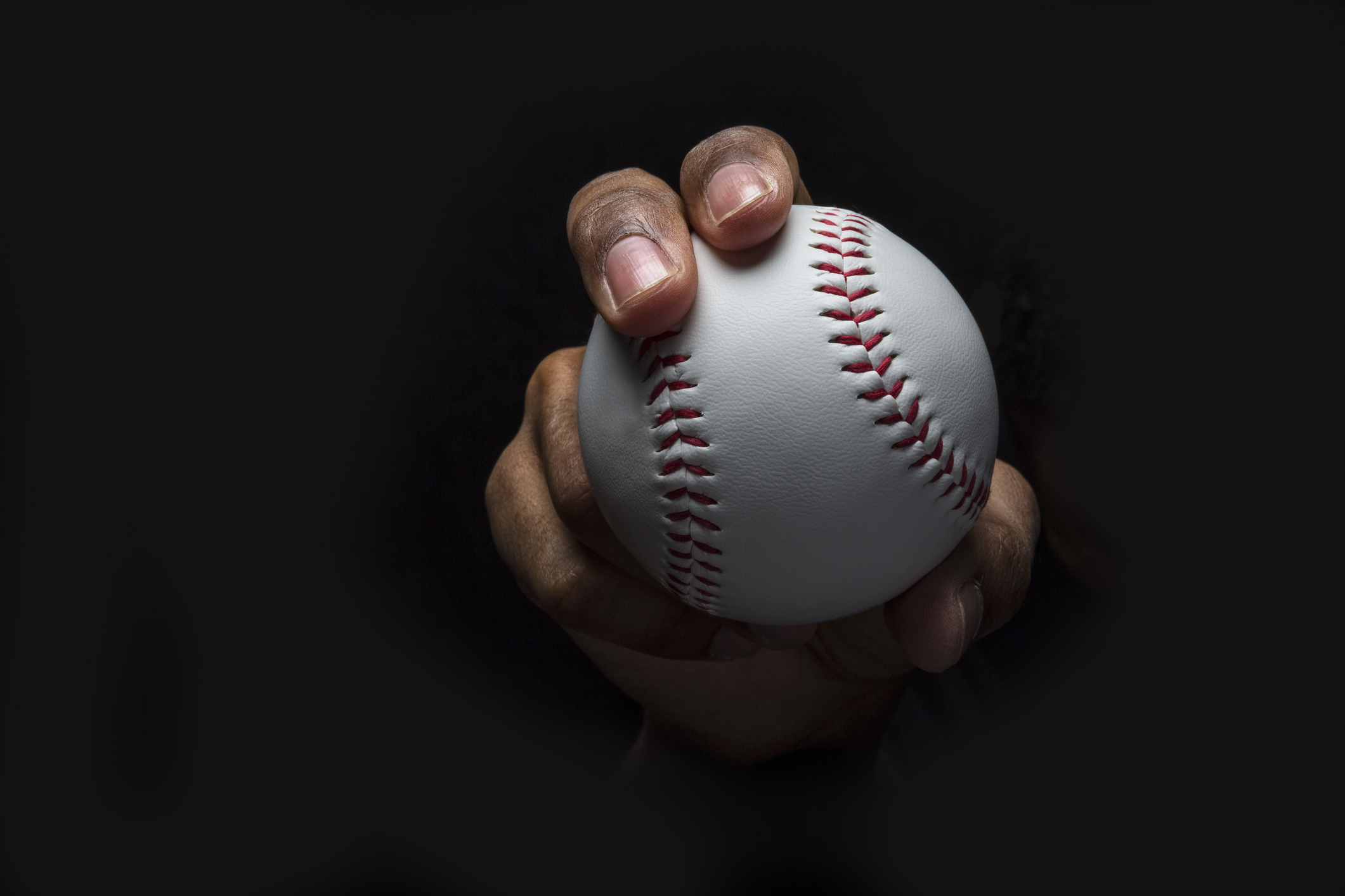 How Would You Handle a Retirement Curveball? Gosline Retirement Planning