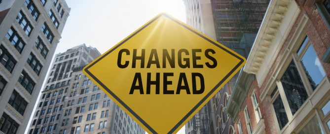 Major Changes That Could Happen During Your Retirement Gosline Retirement Planning