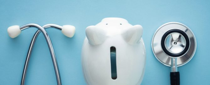 Your Health is Priceless – But How Much Will It Cost You? Gosline Retirement Planning